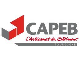 Capeb 71